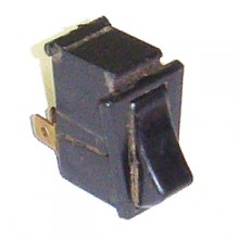 Rocker Switch 37675