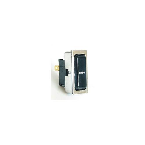 Rocker Switch - Austin Maxi/1800 Heater 39749 image #1