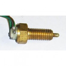 Reversing Lamp Switch 39752