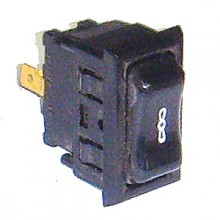Rocker Switch - Fan 39789