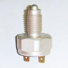 Limit Switch Lucas 39887