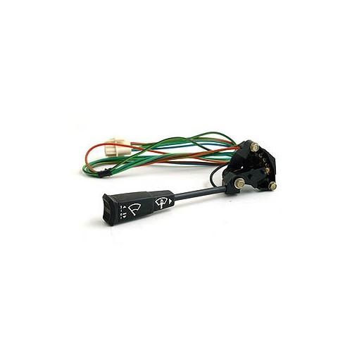 Wiper Switch Austin Allegro
