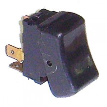 Rocker Switch 39973