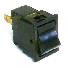 Rocker Switch 39980