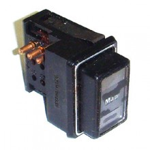 Map Lamp Switch 39981