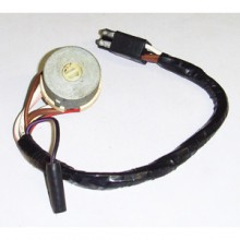 Ignition Switch Lucas 39998