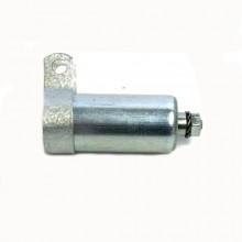 Condenser for Lucas DK4 & DK6 DCB120 400308