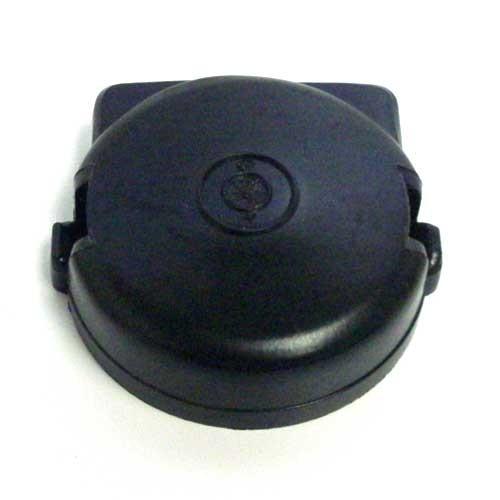 Distributor Cap For Lucas DKX1A 402101