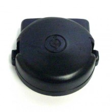 Distributor Cap For Lucas DKX1A 402101