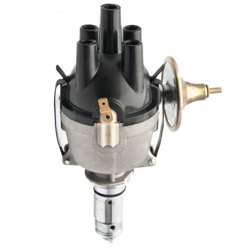 Distributor - Morgan +4 TR Engine 1960-63 40698 image #1