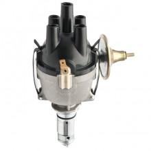 Distributor - Morgan +4 TR Engine 1960-63 40698