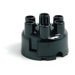Lucas DVX6  DX6 and DZ6 Top Entry Distributor Cap DDB161 407043