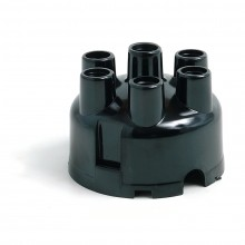 Lucas Type DVX6  DX6 and DZ6 Top Entry Distributor Cap DDB161 407043
