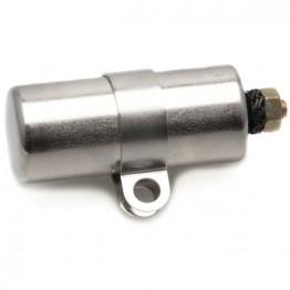 Lucas DCB121 407044 condenser