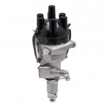 Distributor -41219- Triumph TR5/TR6 With Tacho Drive Non Vacuum