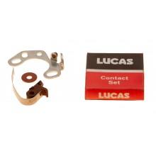 Lucas Contact Set - 419398