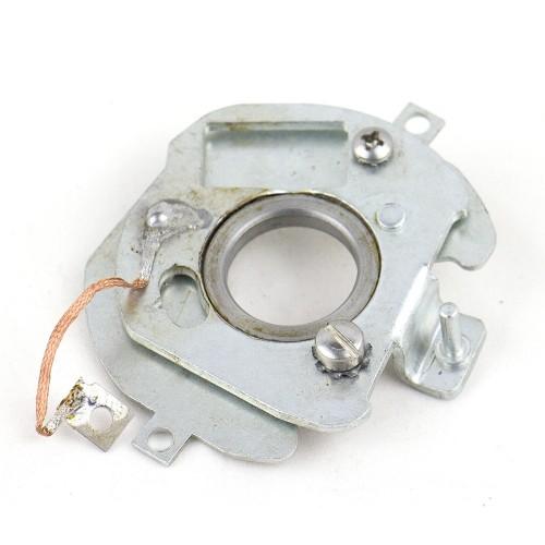 Lucas 25D4, 25D6, 22D6 Distributor Base Plate 54412154