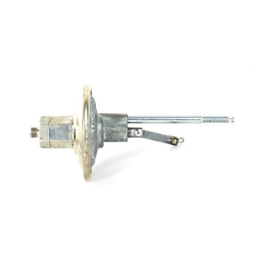 Austin Healey 100S vacuum unit. Lucas part number 422673