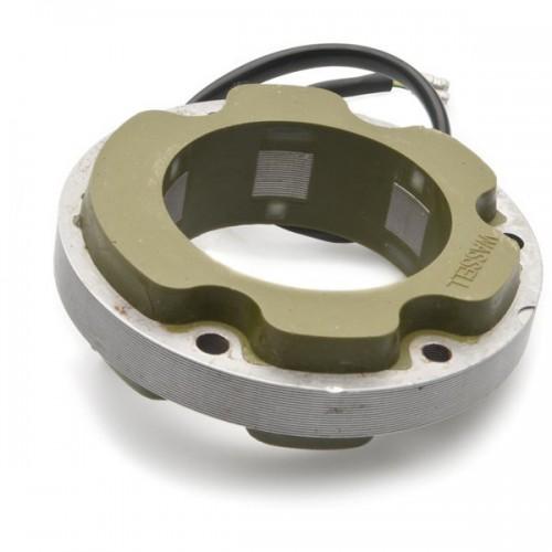 Stator RM21 2 Lead 10.0 amps image #1