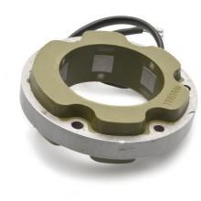 Stator RM21 2 Lead 10.0 amps