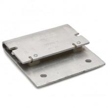 Ballast Resistor Lucas 9BR  47243