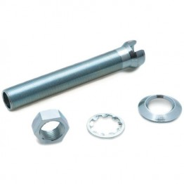 SFT576 Stem Bolt, Washer and Nut 503014
