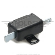 Stop Lamp Switch - Repro Lucas 54033234