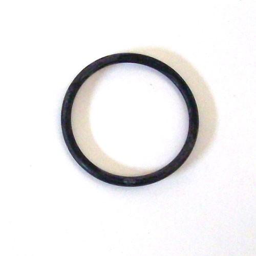 O Ring For 1130 Side Lamp Lens