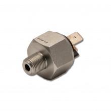 Hydraulic Brake Light Switch 27 NPTF 54033360