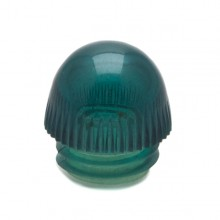 Lens Green for end of Lucas Indicator Switches