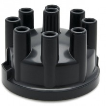 Lucas Type 35D8 Top Entry Distributor Cap - DDB107 54402212