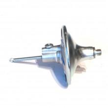 Vacuum Unit For Daimler V8 54411675