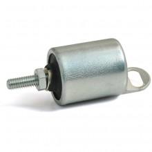 20D8 Condenser Lucas DCB105 - 54411935 (Daimler & R-R V8's)