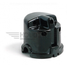 4 Cylinder Side Entry Distributor Cap - Screw in type