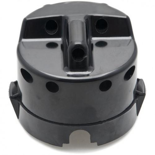 Lucas Type 22D6 and 25D6 Side Entry Distributor Cap DDB116 54412474