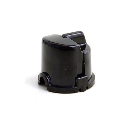 4 Cylinder Side Entry Distributor Cap - DM2P4