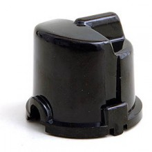 4 Cylinder Side Entry Distributor Cap - DM2P4