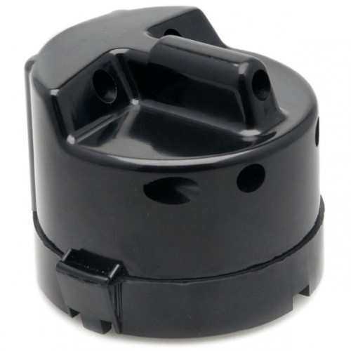 Lucas Type 22D6 and 25D6 Side Entry Distributor Cap 54413902 image #1