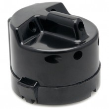 Lucas Type 22D6 and 25D6 Side Entry Distributor Cap 54413902
