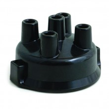 Delco 4 Cylinder Distributor Cap - DDB703 54420818