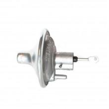 Vacuum Unit Aston Martin V8 54422224 Early