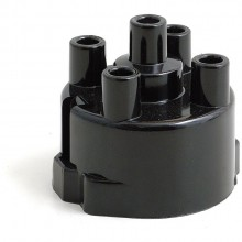 Lucas Type 45D4 Top Entry Distributor Cap - DDB108 54427109