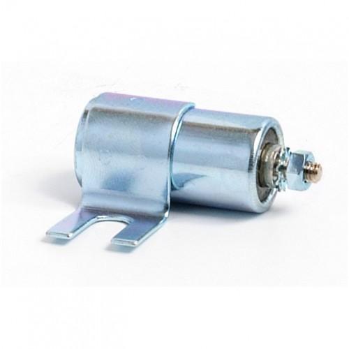 BSA & Triumph Condenser 54441582 image #1