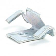 Screw Type Headlamp Rim Clip