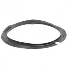 552906 7in Headlamp dust rubber