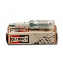 S9YCC Champion Spark Plug