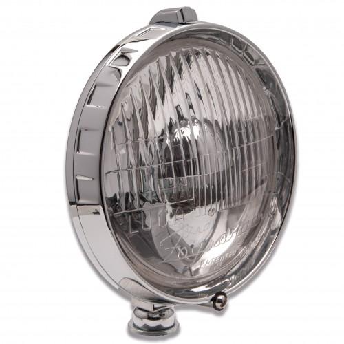 Lucas 5FT Fog-Ranger Freestanding Fog Lamp