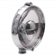 Lucas 5LR Spot -Ranger Freestanding Spot Lamp
