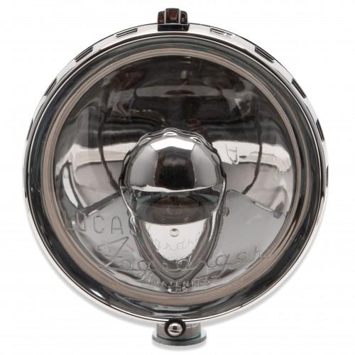 Lucas 5LR Spot -Ranger Freestanding Spot Lamp image #2