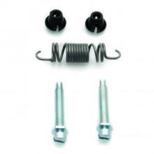 7 in Headlamp 2-Adjuster Screw Kit